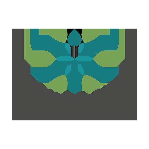 Magdalena Zapior